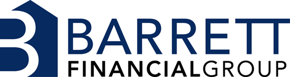Barrett Financial Group, LLC