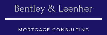 Bentley & Leenher Mortgage Consulting, LLC