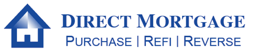 Direct Mortgage Source Inc.