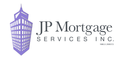 JP Mortgage Services Inc.