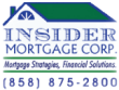 Insider Mortgage Corp