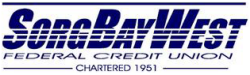 Sorg Bay West Federal Credit Union