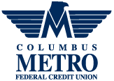 Columbus Metro Federal Credit Union