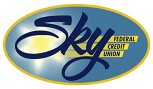 Sky Federal Credit Union