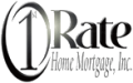 1st Rate Home Mortgage Inc.