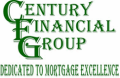 Century Financial Group